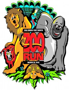 2015-ZOO-RUN-LOGO_COLOR-RT-231x300